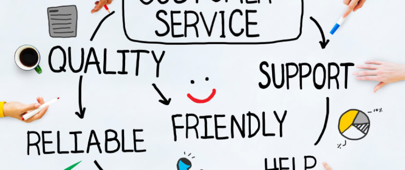 What Makes Your Customer Service Excellent? (Part Two)  Definition Of Excellent Customer Service